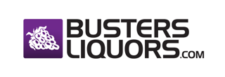 Busters Liquors and Wines